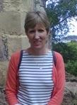 Dr Tansy Jessop
