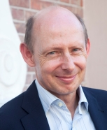 Prof. Bruce Macfarlane